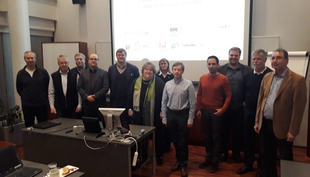 BSUIN_SC Meeting 2_2017_1207