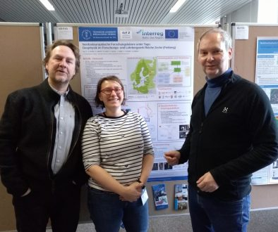 BSUIN_Geophysical_conference_Underground_Innovation